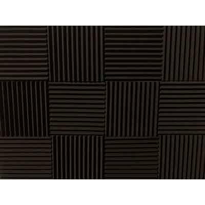 Acoustic Foam Panels 12 Pack 12