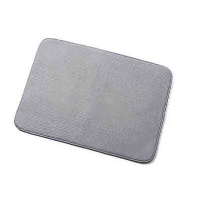 Bellemain Microfiber Dish Drying Mat
