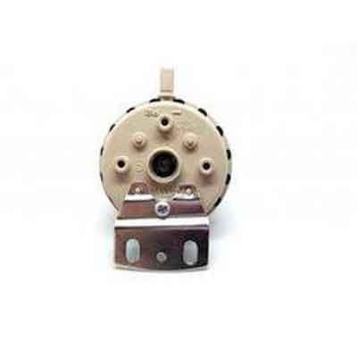 After Market Version Of Quadrafire Pellet Stove Vauum Switch
