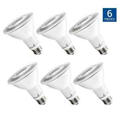 Hyperikon LED PAR30 Dimmable Bulb