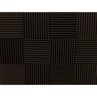 Acoustic Foam Panels 12 Pack 12