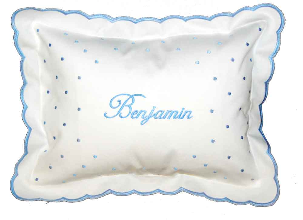 Best Baby Pillow Feb 2020 Top Rated Techs Products