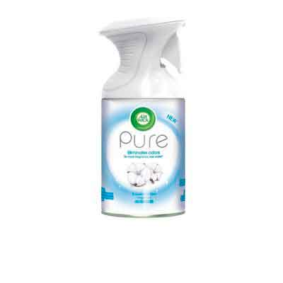 Air Wick Pure Air Freshener Spray