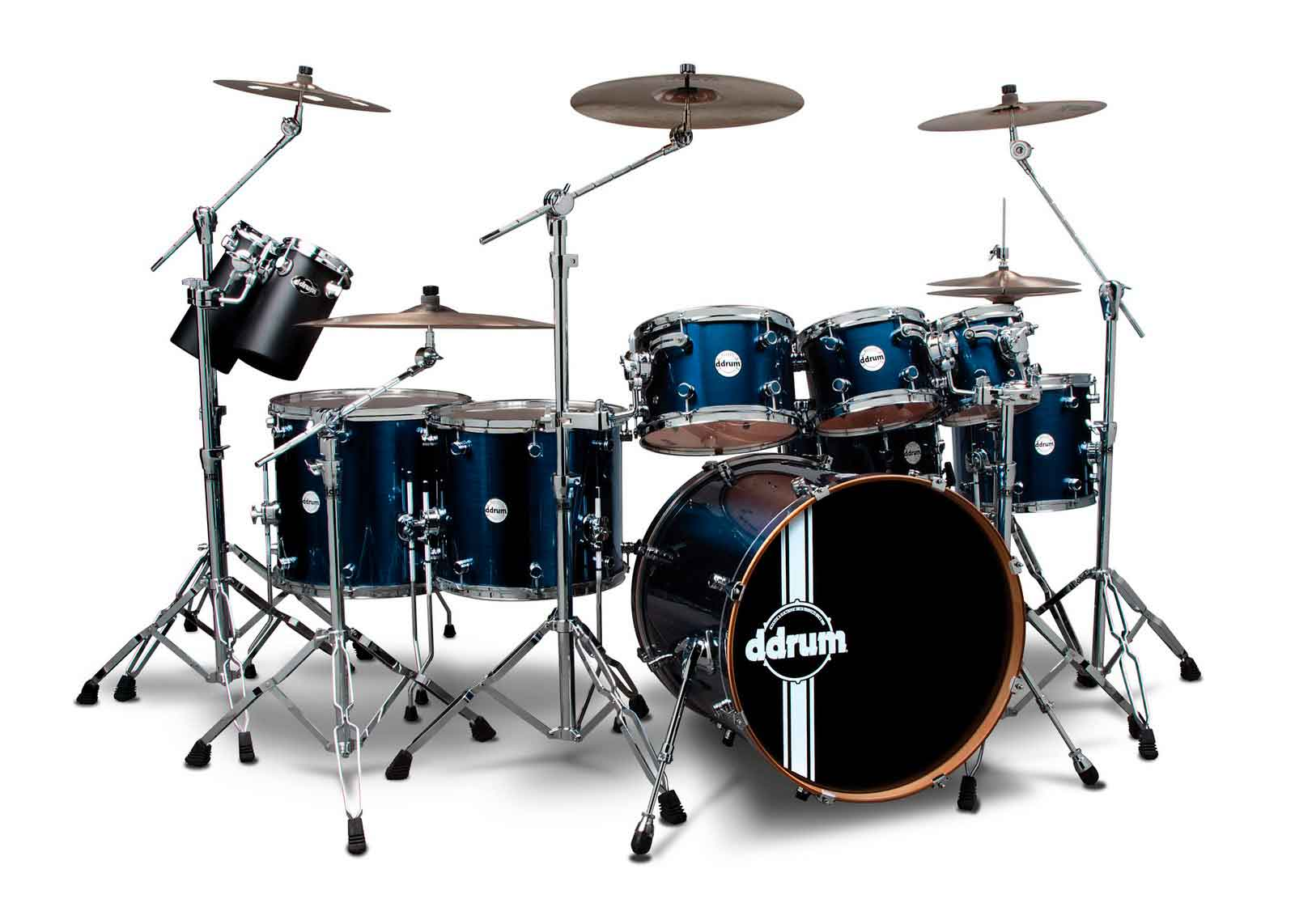 best drum sets oct 2019 consumer reports review. Black Bedroom Furniture Sets. Home Design Ideas