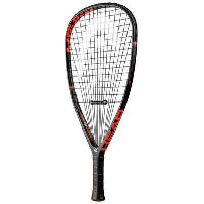 Head Graphene Radical 160/170/180 Racquetball Racquet Series