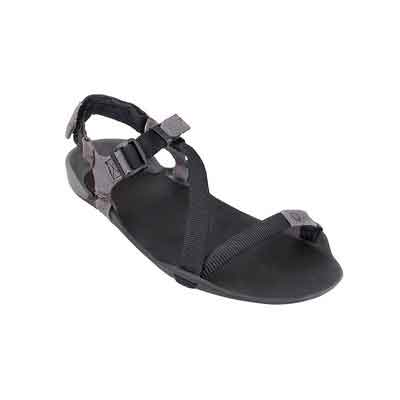 Xero Shoes Barefoot-Inspired Sport Sandals - Z-Trek - Women