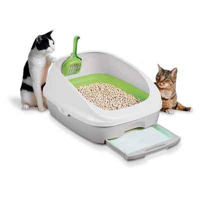 Tidy Cats Cat Litter