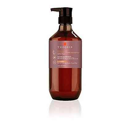 Theorie Marula Oil Transforming Shampoo - Sulfate-Free