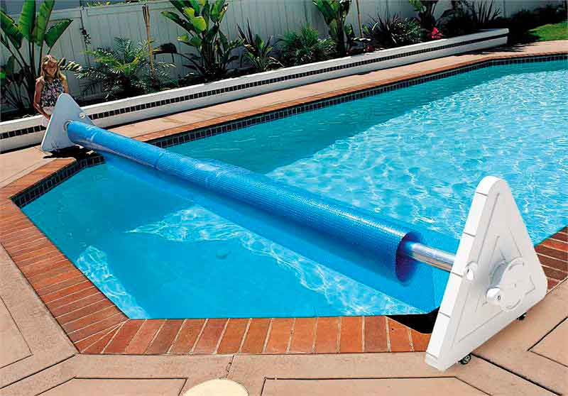 Best pool solar blanket [Apr. 2019] – Top Reviews & Ratings