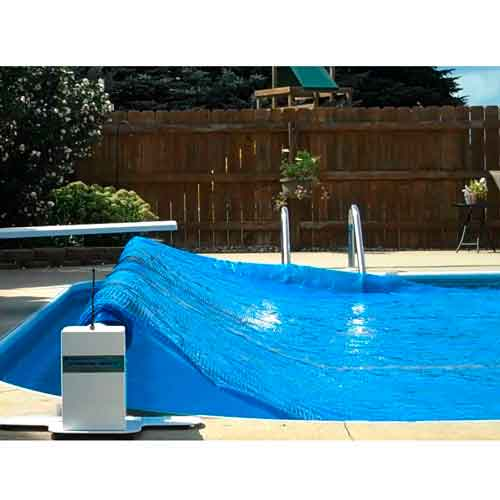 Best pool solar blanket jun 2018 buyer 39 s guide reviews for Above ground pool buying guide